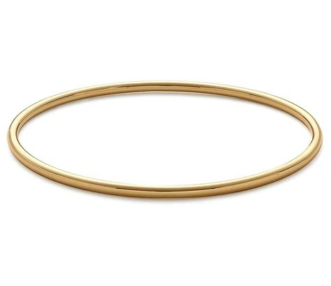Bangle Bracelet In 14k Yellow Gold  Blue Nile. Black Bands. Cute Gold Chains. Platinum Wedding Band Sets. 10000 Dollar Wedding Rings. Choker Pendant. Popcorn Watches. Diamond Chains. Second Hand Wedding Rings