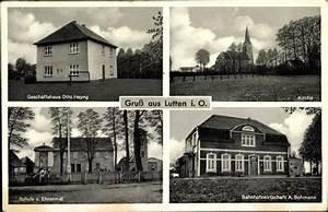 Haus Kaufen Quakenbrück : ansichtskarte postkarte lutten goldenstedt haus otto heyng a bohmen ~ Orissabook.com Haus und Dekorationen