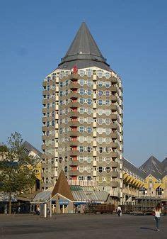architecturearchitectuur design  netherlands holland nederland