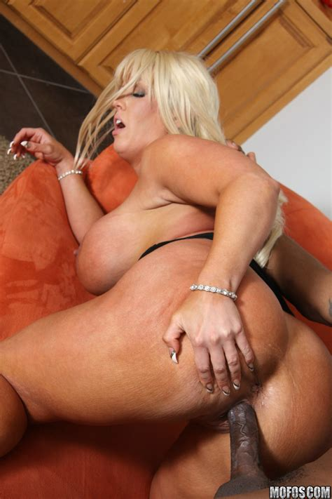 big titted blonde is sucking black dick photos alura jenson