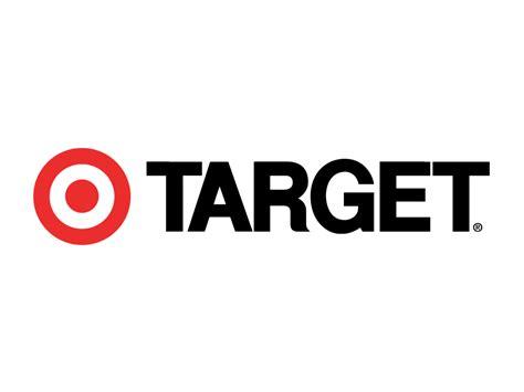 Target logo   Logok