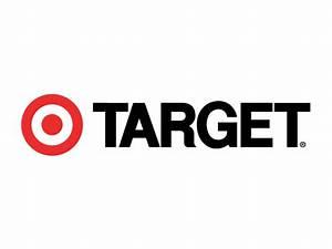 Target logo | Logok