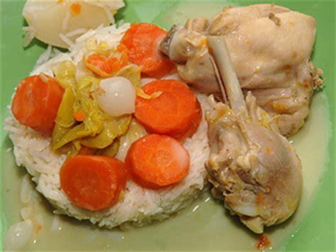 recette pot au feu poulet recettes de petits plats pour de grandes occasions ou cuisine de tous les jours pot au feu de