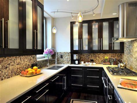 40 Impressive Kitchen Renovation Ideas And Designs