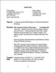do you add references to a resume r 233 sum 233 s