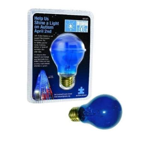 go to your local home depot and buy a blue light