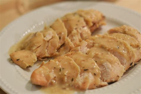 chicken breast crock pot the art of comfort baking crock pot garlic chicken
