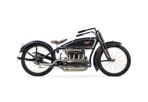 ace  motorcycle