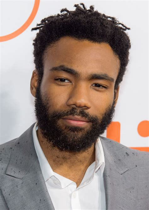 Donald Glover Wikipedia
