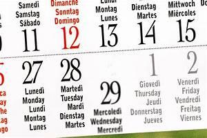 Schaltjahr Berechnen : schaltjahre erkl rung und n chstes schaltjahr ~ Themetempest.com Abrechnung