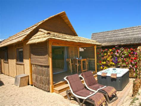 Tiki Hut Riviera by Best Places To C In Tripstodiscover