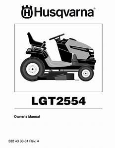 532 43 00-01 Manuals