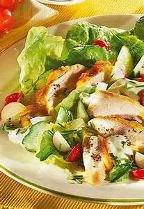 Leichte Salate Rezepte : blitzschnell fertig 10 salat rezepte f r eilige ideen f rs abendessen salat salat rezepte ~ Frokenaadalensverden.com Haus und Dekorationen