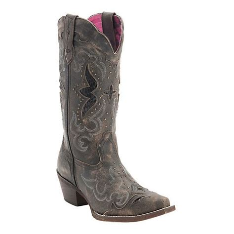Cheap Cowboy Boots by Best 25 Cheap Womens Cowboy Boots Ideas On
