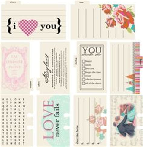10 Printable Index Cards Baby 1000 Images About Printables In One Spot On