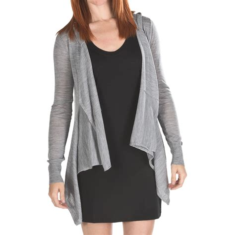 womens cardigan sweaters hooded cardigans for bed mattress sale