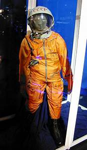 Types of Space Suits - Pics about space
