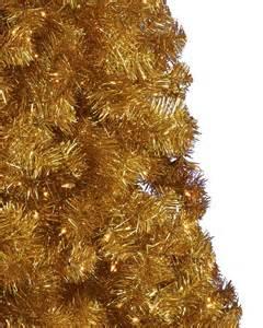 gold tree treetopia