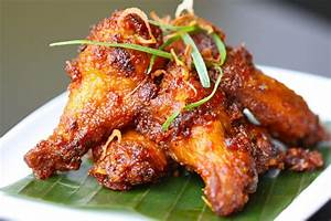 Introducing Soos A New Malaysian Restaurant On The