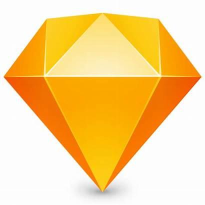 Sketch Mac App Icon Drawing Macupdate
