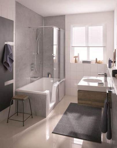 Badewanne Duschwanne Kombiniert by Duschwanne Dobla Hsk Ein Durchdachtes Dusch Und