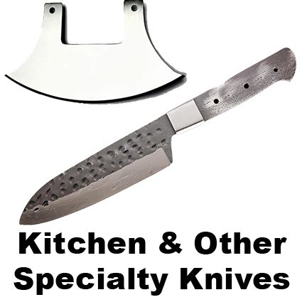 Specialty Kitchen Knives by Kitchen Knives And Other Specialty Knives Woodworld Of