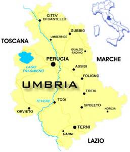 agriturismi umbria alberghi umbria hotel residenze d 39 epoca bed and breakfast in umbria