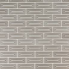 Allianz Refund Form by Heirloom Pewter Porcelain Tile 3 X 9 100287838 Floor