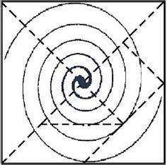 tangram tangrama images tangram puzzles
