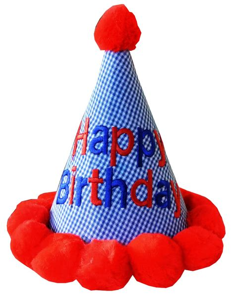 birthday hat birthday hat picture clipart best