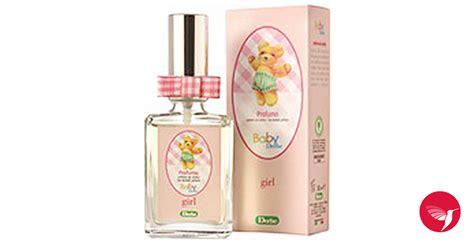 printemps si鑒e social profumo derbe parfum un parfum pour homme et femme