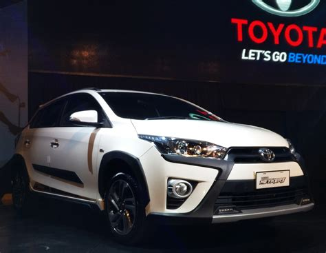 Toyota Venturer Wallpapers by Kumpulan Modifikasi Mobil Fortuner Diesel Terbaru Modifotto
