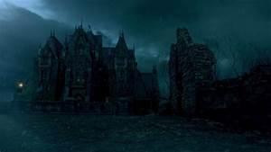 Top 7 Haunted House Movies | Nerdist
