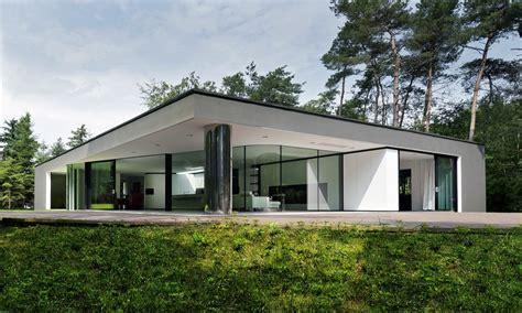 bungalow house design modern bungalow house design modern bungalow house plans