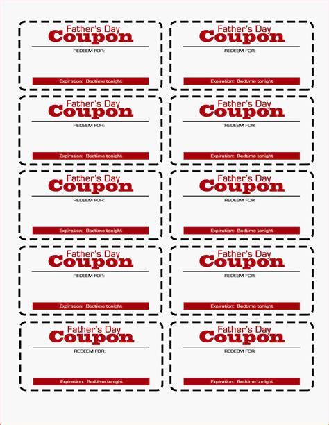 microsoft word coupon coupon templates for word portablegasgrillweber