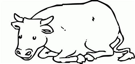 immagini dei da colorare e stare 30 disegno disegni da colorare asino e bue pagine da