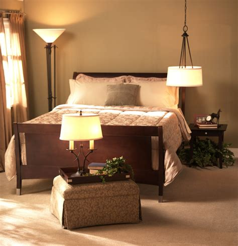 Bedroom Wall Lighting Ideas Sconces Guarany Co Light