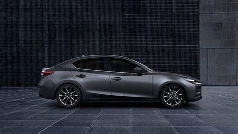 Mazda Sedan Models by 2018 Mazda 3 Sedan Nyc 3 Sedan Mazda 3 Sedan