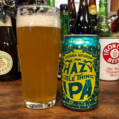 smith cuisine nevada brewing releases hazy thing ipa hop