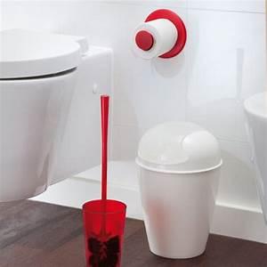 Wc Rollenhalter Lustig : koziol wc rollenhalter plug 39 n roll online kaufen online shop ~ Sanjose-hotels-ca.com Haus und Dekorationen