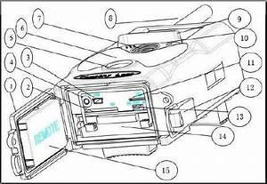 sharp infrared sensor sharp proximity sensor wiring With 450 wiring diagram besides proximity sensor circuit diagram as well ir