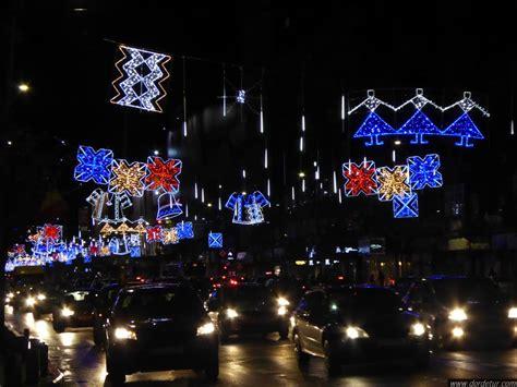 thoroughbred christmas lights 2017 christmas lights 2017 decoratingspecial com