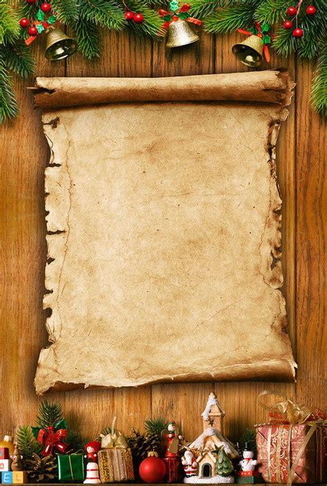 parchemins papierspergaminhosrollosscrolls molduras