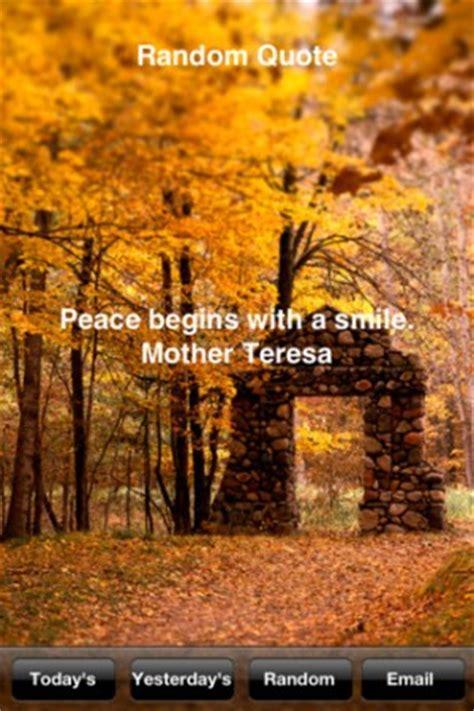inspirational scenery quotes quotesgram