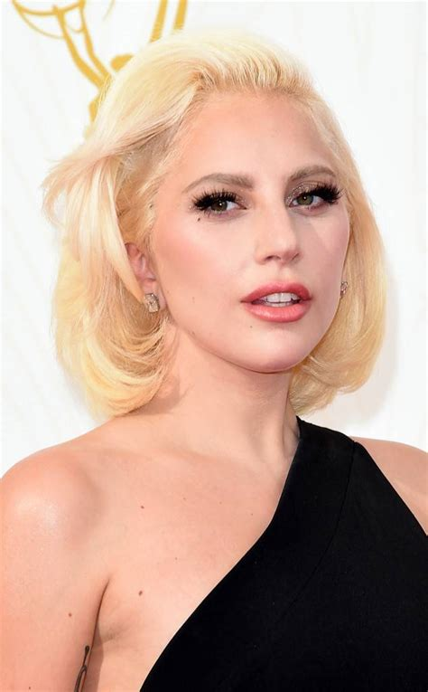 Lady Gaga Gets Deeply Personal About The Isolation Of Fame—and How American Horror Story Has