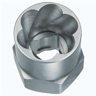 bolt extractors tools irwin tools