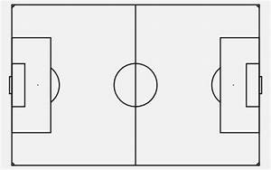 Gorgeous Printable Basketball Court Diagram