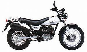 Suzuki Rv 125    Rv125 Workshop Manual    Repair Manual 1972