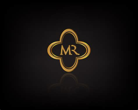 mr designed by andig brandcrowd