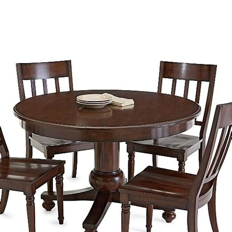 jcpenney dining table set 1000 images about quot kitchen and dining room table and